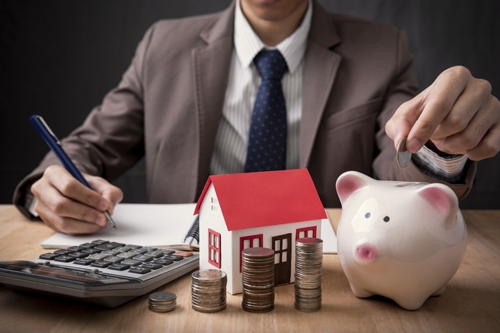 5 Reasons Why You Should Hire a Mortgage Broker - Powered by Orange